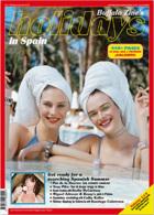 Buffalo Zine #7 Cover 1 Magazine Issue 2 Women