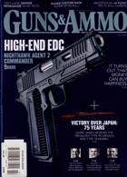 Guns & Ammo (Usa) Magazine Issue JUL 20