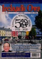Irelands Own Magazine Issue NO 5772