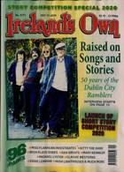 Irelands Own Magazine Issue NO 5771
