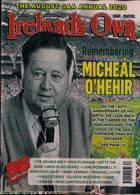 Irelands Own Magazine Issue NO 5776