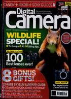 Digital Camera Magazine Issue SEP 20