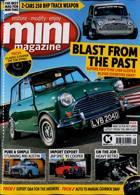 Mini Magazine Issue SEP 20