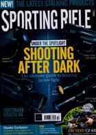 Sporting Rifle Magazine Issue OCT 20