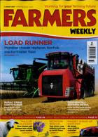 Farmers Weekly Magazine Issue 07/08/2020