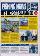 Fishing News Magazine Issue 06/08/2020