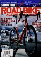 Road Bike Action Magazine Issue JUL 20