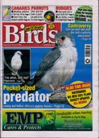 Cage And Aviary Birds Magazine Issue 05/08/2020