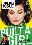 The Big Issue Magazine Issue NO 1420