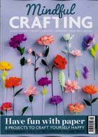 Mindful Crafting Magazine Issue NO 5