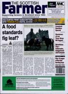 Scottish Farmer Magazine Issue 18/07/2020