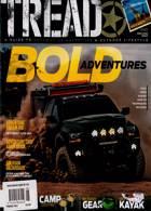 Maximum Drive Magazine Issue 06
