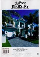Dupont Registry Homes Magazine Issue 05