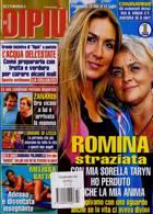 Dipiu Magazine Issue NO 27