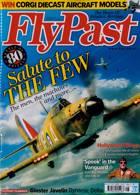 Flypast Magazine Issue AUG 20