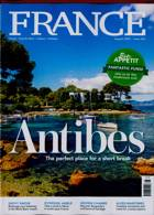 France Magazine Issue AUG 20