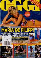 Oggi Magazine Issue NO 27