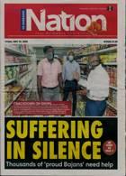Barbados Nation Magazine Issue 21