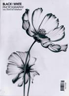 Black & White Photography Magazine Issue BW243