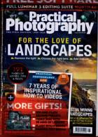 Practical Photography Magazine Issue AUG 20