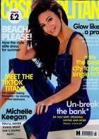 Cosmopolitan Magazine Issue AUG 20
