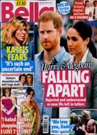 Bella Magazine Issue NO 27