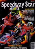 Speedway Star Magazine Issue 04/07/2020