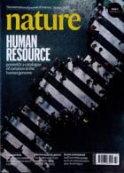 Nature Magazine Issue 28/05/2020