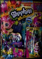 Shopkins Magazine Issue NO 68