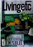 Living Etc Magazine Issue OCT 20