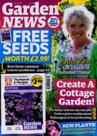 Garden News Magazine Issue 04/07/2020
