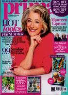 Prima Magazine Issue AUG 20