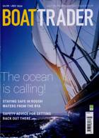 Boat Trader Magazine Issue JUL 20
