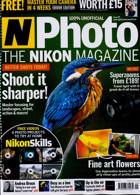 N Photo Magazine Issue SEP 20
