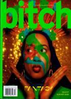 Bitch Magazine Issue 52