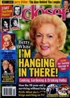 Closer Usa Magazine Issue 22