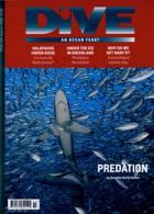 Dive Magazine Issue AUTUMN