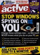 Computeractive Magazine Issue 26/08/2020