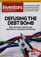 Investors Chronicle Magazine Issue 03/07/2020