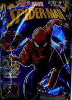 Spiderman Magazine Issue NO 380