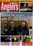 Anglers Mail Magazine Issue 25/08/2020