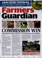 Farmers Guardian Magazine Issue 03/07/2020