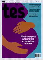 Times Educational Supplement Magazine Issue 03/07/2020