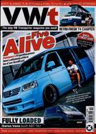 Vwt Magazine Issue OCT 20