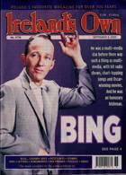 Irelands Own Magazine Issue NO 5778
