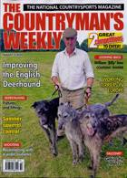Countrymans Weekly Magazine Issue 05/08/2020