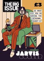 The Big Issue Magazine Issue NO 1422