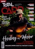 Total Carp Magazine Issue SEP 20