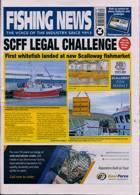 Fishing News Magazine Issue 20/08/2020