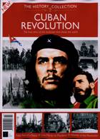 Bz History Collection Magazine Issue NO 42